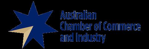 Australian CoC&I Logo.png
