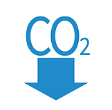 Qteq - CO2 Icon (No Circle).png