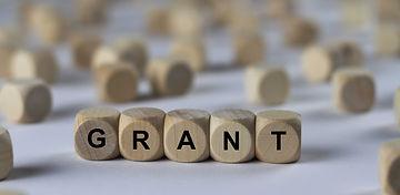 Grant-(Website).jpg