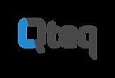 Qteq Logo Colour.png