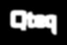 Qteq_Logo_Mono_White.png