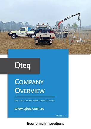 Company Brochure Oct-2020 Rev. A.png