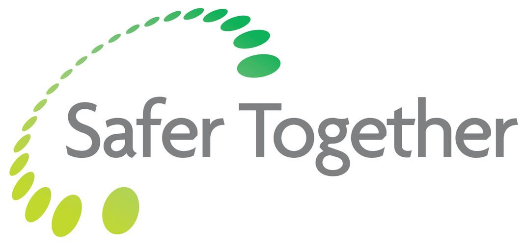 Safer Together.jpg