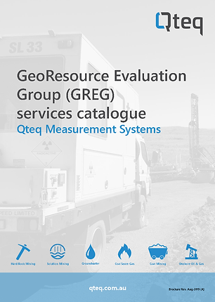 Qteq GREG Brochure (Aug-2019).png