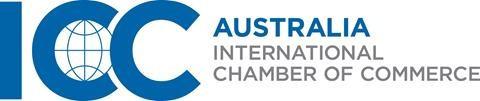 Australia ICC Logo.jpg