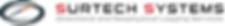 Surtech-Logo.png