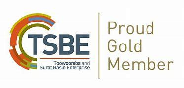 TSB Member Logo - GOLD.jpg