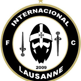 football internacional lausanne