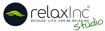 Relaxinc