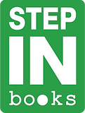logo_step_in_books_fill.png