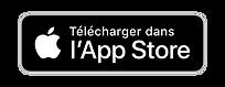 app-store-badge-fr-exp.png