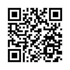 pibocobetatestQRcode2.png