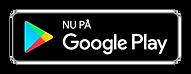 google-play-badge-da-exp.png