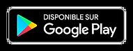google-play-badge-fr-exp.png