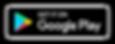 google-play-badge-en-exp.png