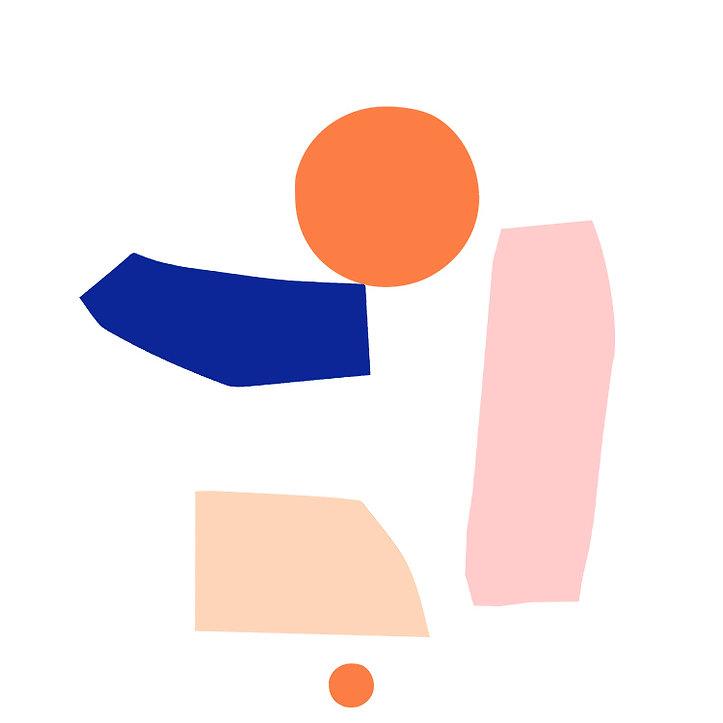website-shapes-frozen.jpg