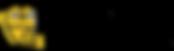 logo_tinyowl_black_lg.png