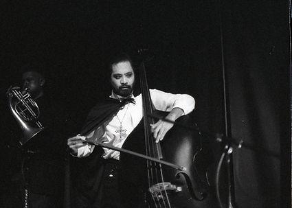 JP Maramba