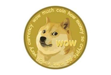 اكاديمية CoinEx | مقدمة عن العملات الرقمية: Dogecoin، العملة الأكثر غرابة في عالمالكريبتو