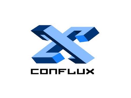 تقرير بحثي حول مشروع شبكة CONFLUX - منصة CoinEX