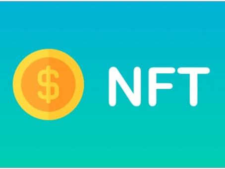 مقدمة في العملات الرقمية: NFT، طفرة الكريبتو القادمة