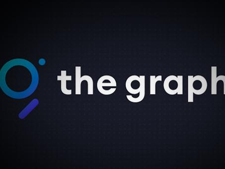اكاديمية CoinEx: مشروع The Graph، محرك بحث المستقبلي للبلوكشين !