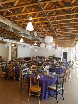 June 3, 2017 Wedding Reception