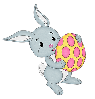 bunny-clipart-transparent-background-7.p