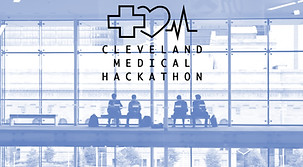Medical Hackathon 2016