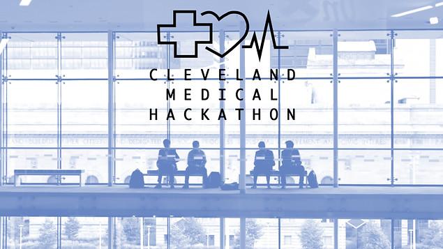 Medical Hackathon 2016