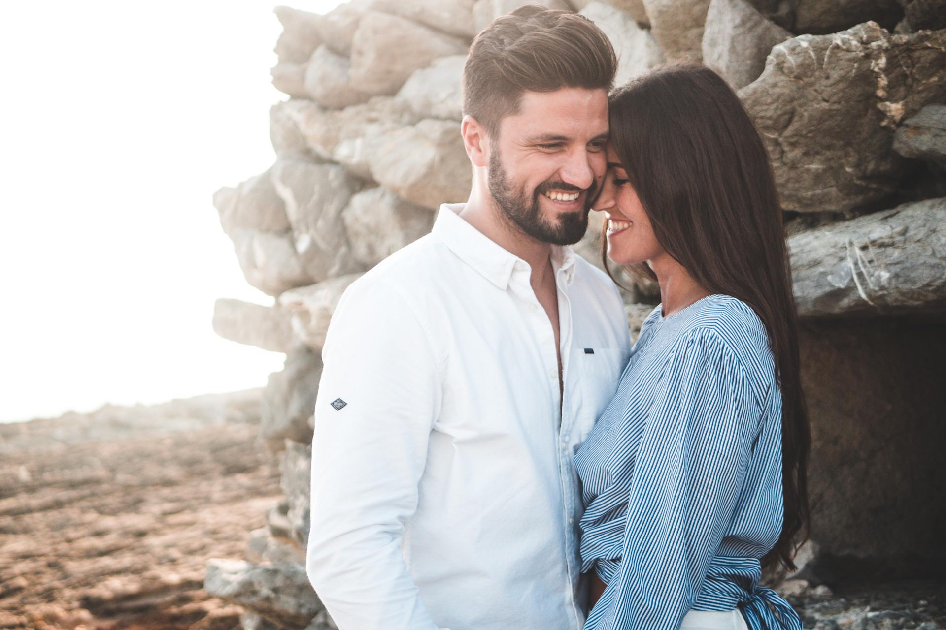 Mallorca PaarBilder - Hochzeitsbilder (8