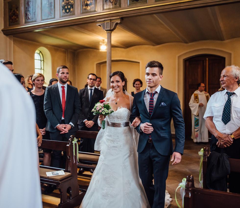 KSW Wedding, Hochzeitsfotografie Osnabrück / Jana+Ansgar