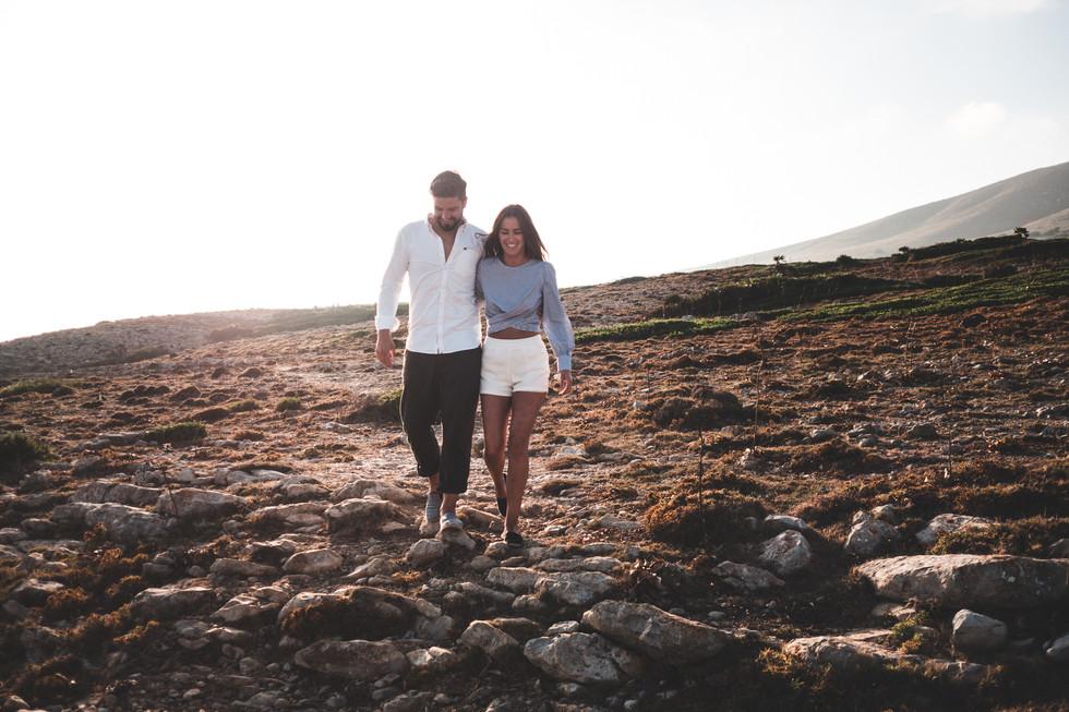 Mallorca PaarBilder - Hochzeitsbilder (2