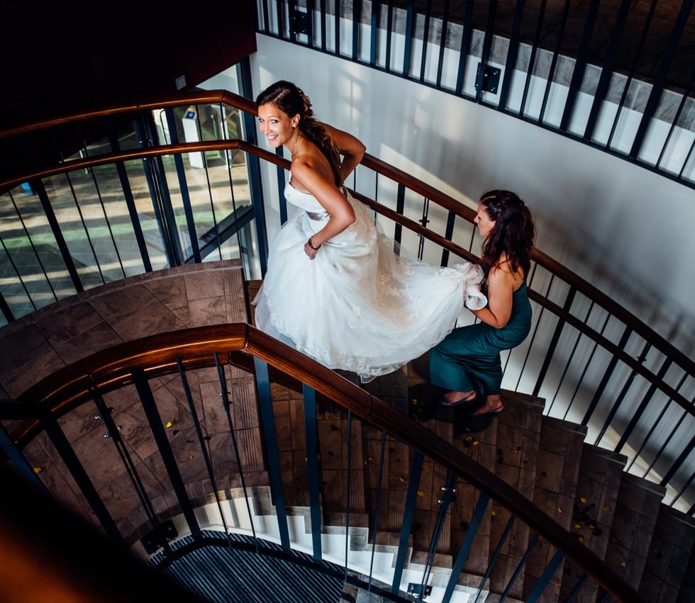 Hochzeit, Fotografie, wedding