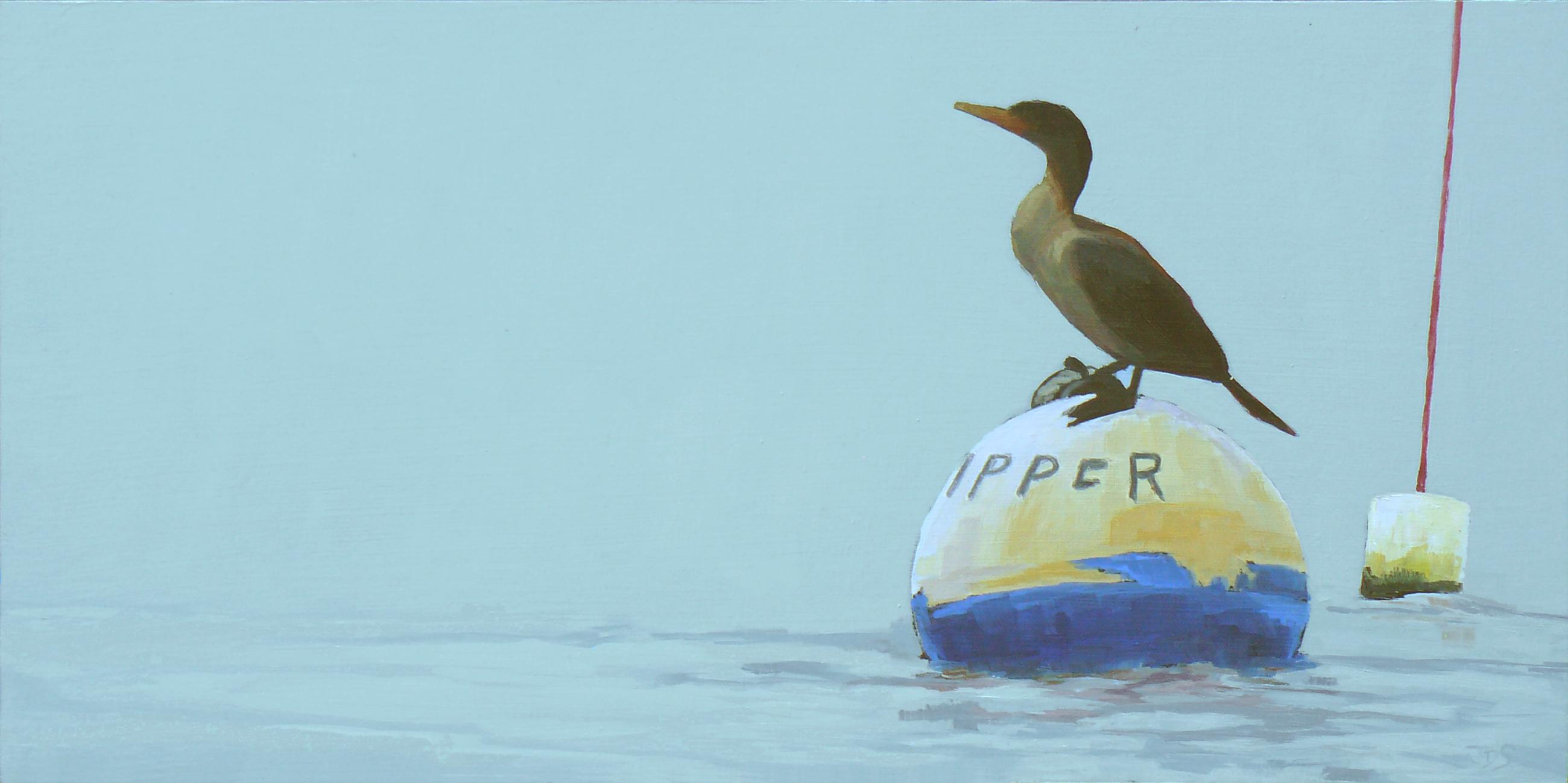 Skipper #1