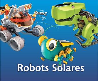 robotssolares.jpg