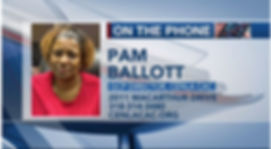 Pam Ballott.JPG