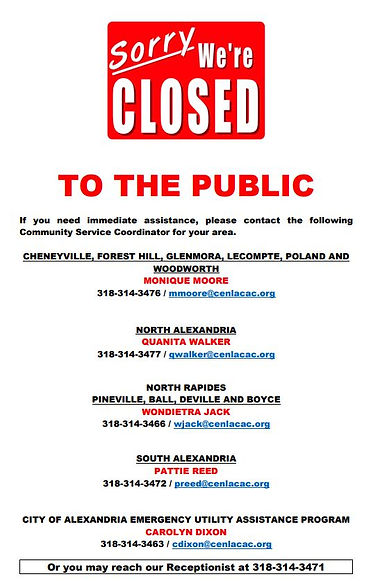 CLOSED TO THE PUBLIC.JPG
