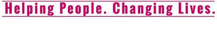 Cenla CAC Logo (1).jpg