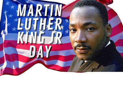 MLK DAY.jpg