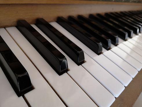 Klavier1.jpg