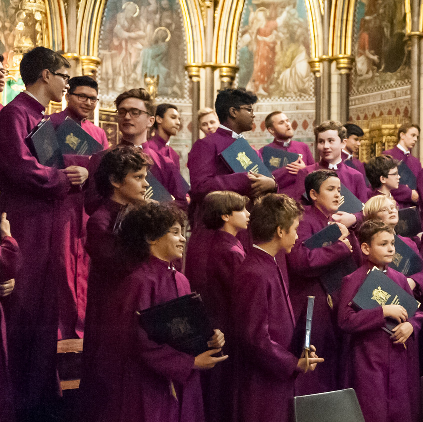 190709 Cardinal Hume concert 074