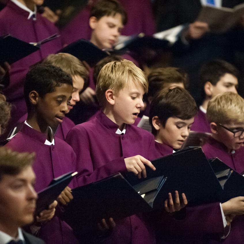 190709 Cardinal Hume concert 059