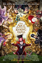 Alice_Through_the_Looking_Glass_(2016_fi