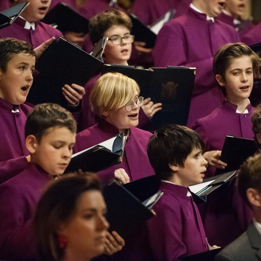 190709 Cardinal Hume concert 052