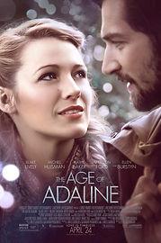Age of Adaline.jpg