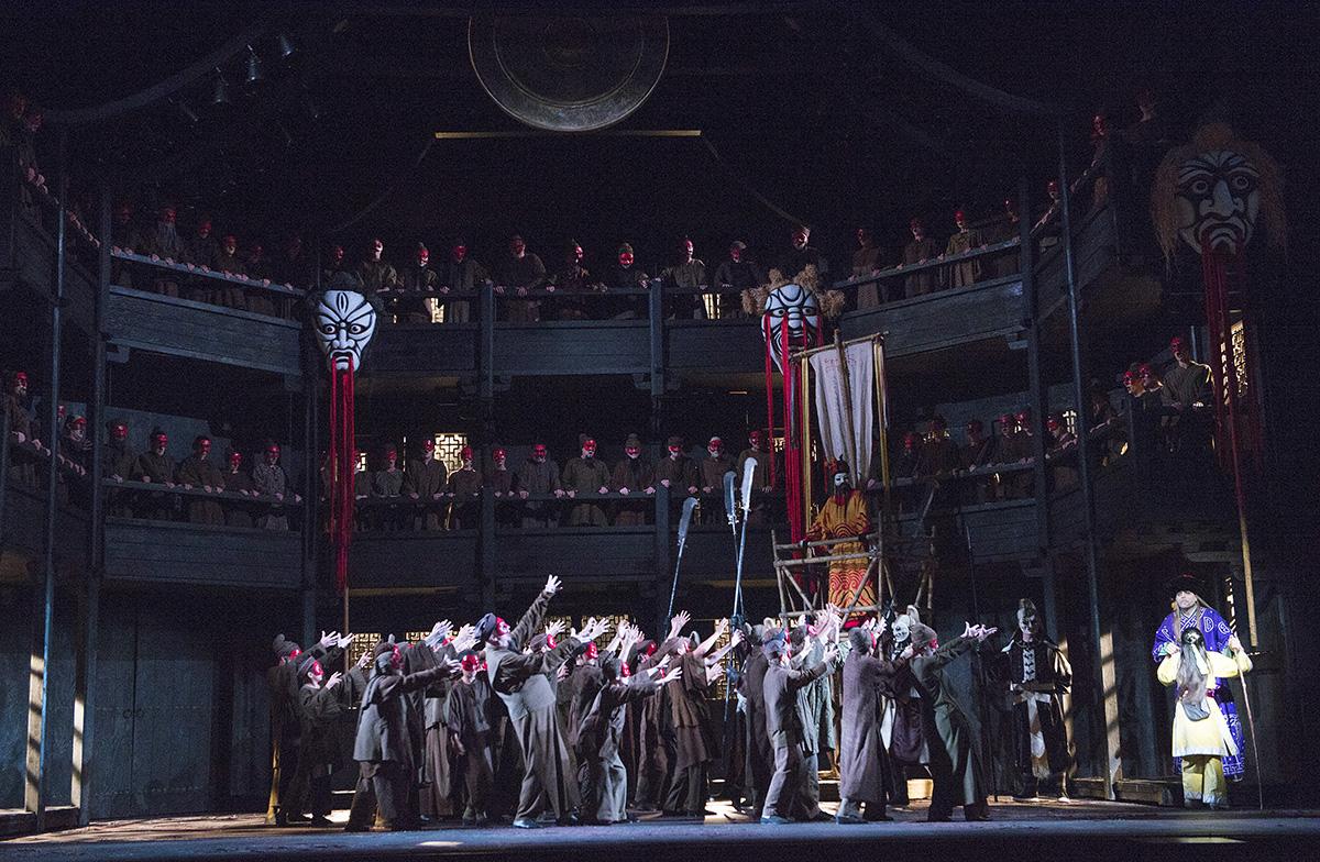 Turandot-07-09-13-ROH-37