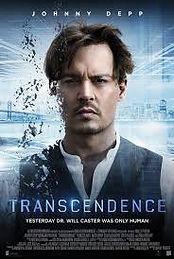 Transcendance.jpg