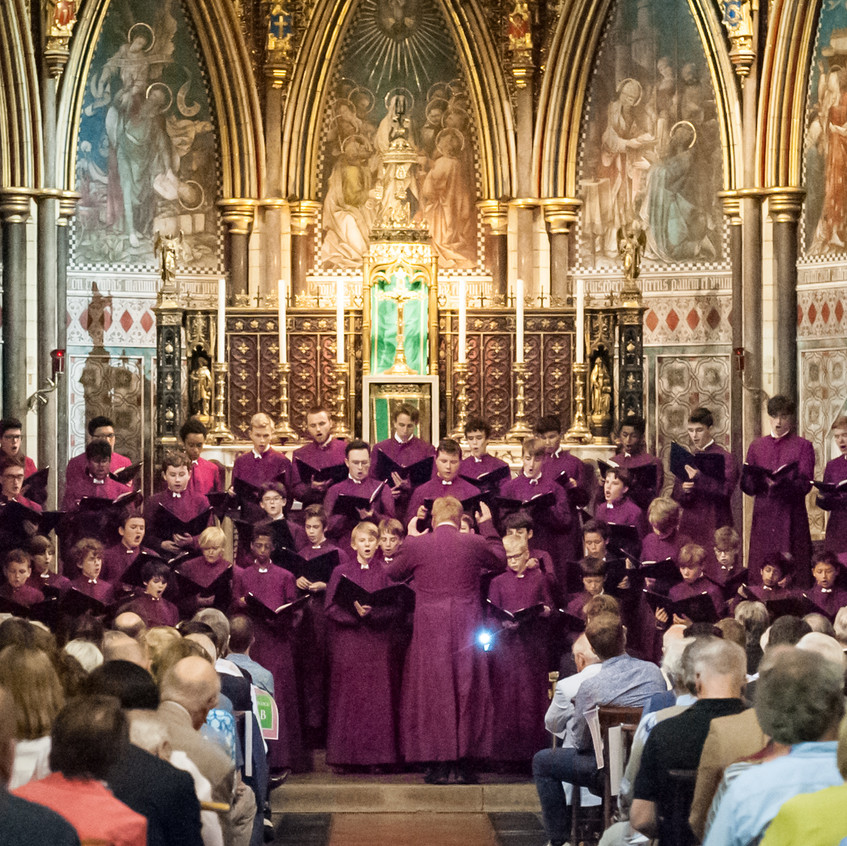 190709 Cardinal Hume concert 040-2