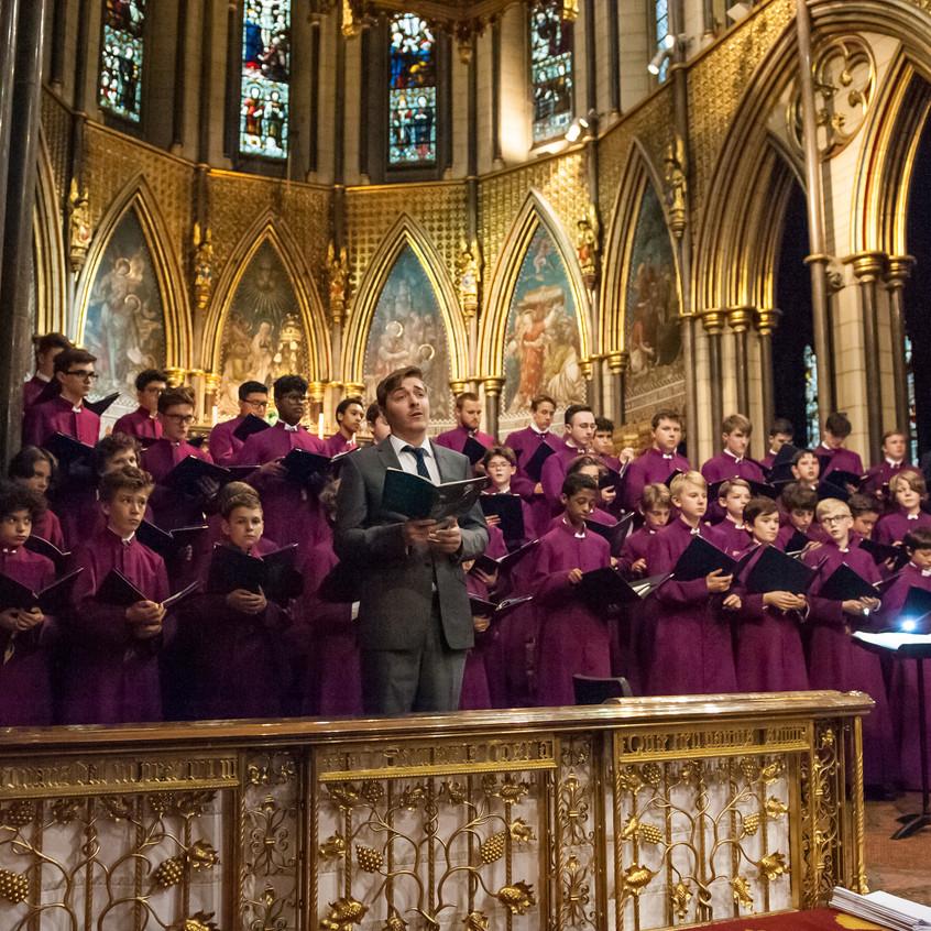 190709 Cardinal Hume concert 043